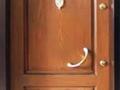 Blindirana-vrata-1