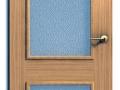 craft-master-glazing-01