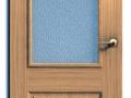 craft-master-glazing-03