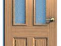 craft-master-glazing-06