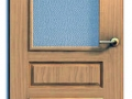craft-master-glazing-08