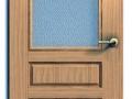 craft-master-glazing-10
