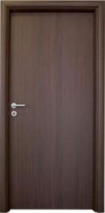 laminatna-vrata